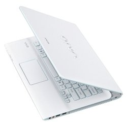 "sony vaio sve14a3m1r (core i3 3120m 2500 mhz/14.0""/1366x768/4096mb/500gb/dvd-rw/wi-fi/bluetooth/win 8 64)"