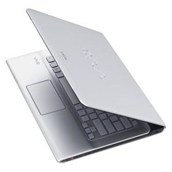"sony vaio sve14a3m2r/s (core i3 3120m 2500 mhz/14.0""/1366x768/4096mb/500gb/dvd-rw/wi-fi/bluetooth/win 8 64) (серебристый)"