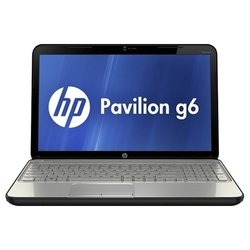 "hp pavilion g6-2359er (core i5 3230m 2600 mhz/15.6""/1366x768/4096mb/500gb/dvd-rw/wi-fi/bluetooth/win 8 64)"
