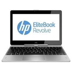 "hp elitebook revolve 810 g1 (d7p58aw) (core i5 3437u 1900 mhz/11.6""/1366x768/4096mb/128gb/dvd нет/wi-fi/bluetooth/win 8 pro 64)"