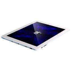 iRu Pad Master R9701 1Gb 16Gb SSD