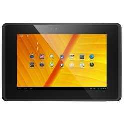 wexler tab 7is 32gb