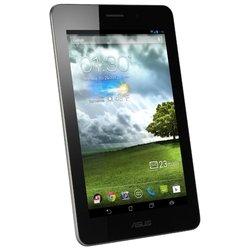 ASUS Fonepad ME371MG-1B002A 16Gb (серый) :::