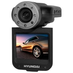 hyundai h-dvr14hd