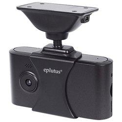 Eplutus DVR-950
