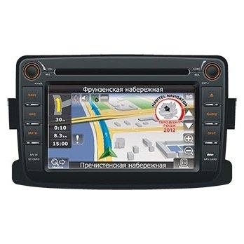 582752 обзор: автомобильный портативный телевизор velas vtv-c720