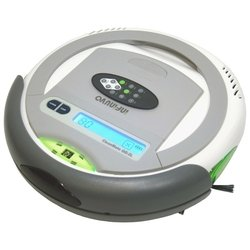 cleanmate qq-2l