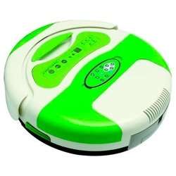 cleanmate qq-3