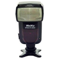 Meike Speedlite MK951 for Nikon