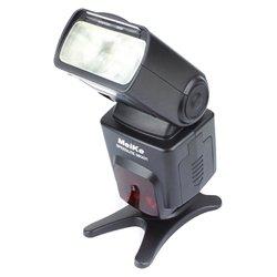 Meike Speedlite MK431 for Canon