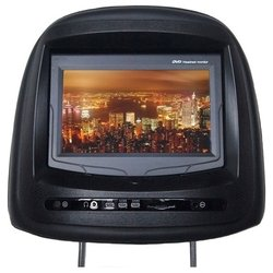 ��������� dl tv/dvd-760