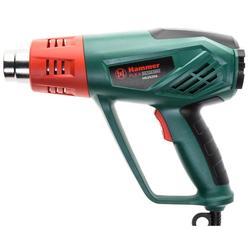 Hammer HG2020A
