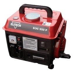 Elitech ��� 950 �