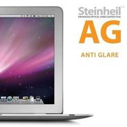 """Защитная пленка для Apple MacBook Air 11"""" (SGP SGP07164) (матовая)"""