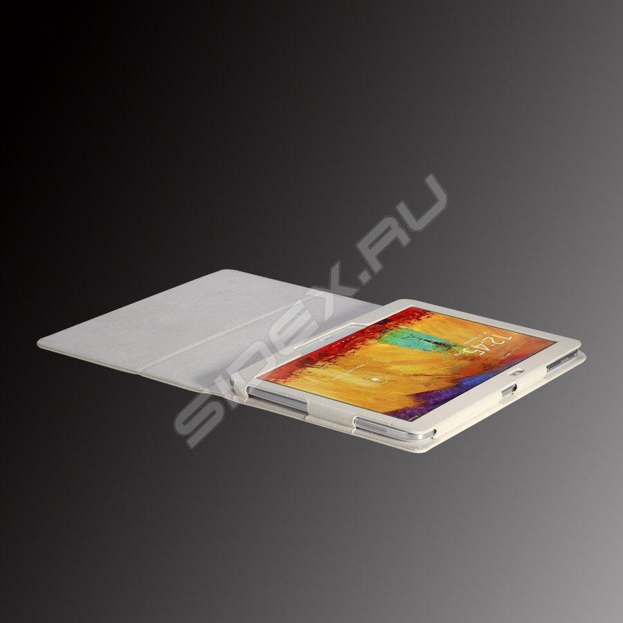 Чехол IT BAGGAGE для планшета Samsung Galaxy Note 2014 Edition 10.1