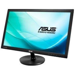 ASUS VS247HR (90LME2501T02231C-) (черный)