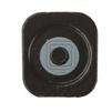 Кнопка Home для Apple iPhone 5C (0L-00028739) (черный) - Мелкая запчасть для мобильного телефонаМелкие запчасти для мобильных телефонов<br>Кнопка Home для Apple iPhone 5C изготовлена из высококачественных материалов, она вернет Вашему устройству первоначальный внешний вид.<br>