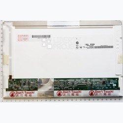 """������� ��� �������� 12.1"""", 1280*800, Glossy, LED, 40 pin (CD017375)"""