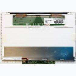 """������� ��� �������� 12.1"""", 1280*800, Matte, LED (CD121353)"""