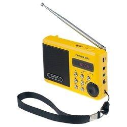 Perfeo Sound Ranger PF-SV922 (желтый)