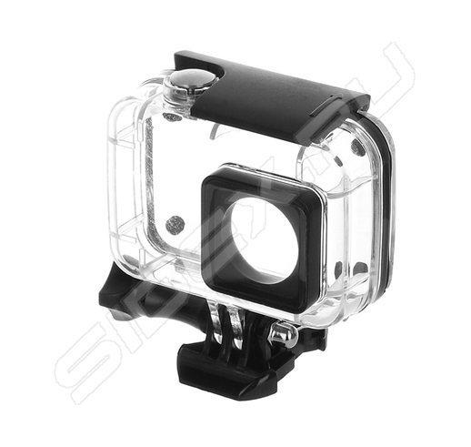Гарнитура Xiaomi Mi ANC Type-C In-Ear Earphone JZEJ01JY Black