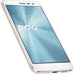 ASUS Zenfone 3 ZE552KL 64Gb (белый) :::
