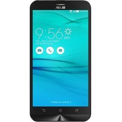 ASUS ZenFone Go TV G550KL 16Gb (белый) :::