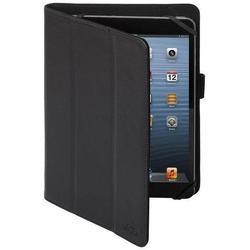 """Универсальный чехол-книжка для планшетов 8"""" (Riva 3134) (черный)"""
