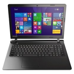 "lenovo b50 10 (intel celeron n2840 2167 mhz/15.6""/1366x768/4.0gb/250gb/dvd-rw/intel gma hd/wi-fi/bluetooth/dos)"