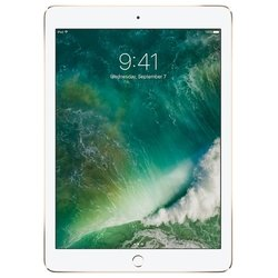 apple ipad air 2 32gb wi-fi (золотистый) :::