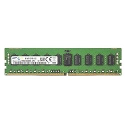 samsung ddr4 2400 registered ecc dimm 16gb