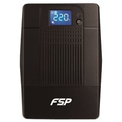 FSP Group DP V 450