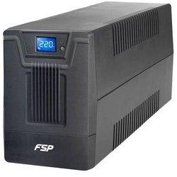 FSP Group DPV 650 Schuko