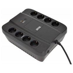 Powercom Spider SPD-450N