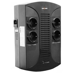 logicpower lp 650va-ps avr