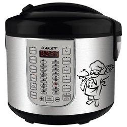 Scarlett SC-MC410S16