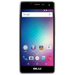 Blu R1 HD 8Gb