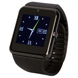 ATRIX Smart Watch TW-66