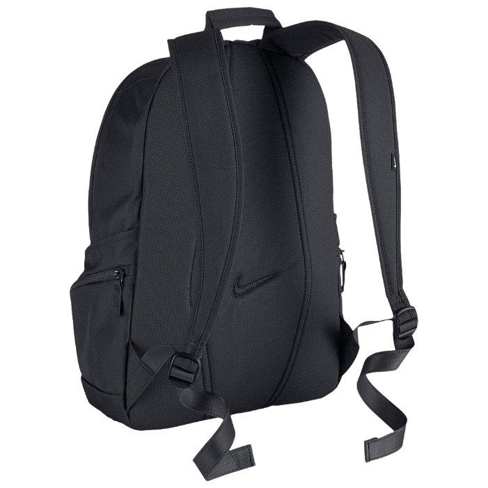 Nike All Access Fullfare grey (BA4855-021) — купить по Убойной Цене ... 67f849fb2b6fb