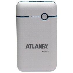ATLANFA AT-D2015