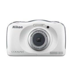 Nikon Coolpix W100 Backpack KIT (�����) RTL