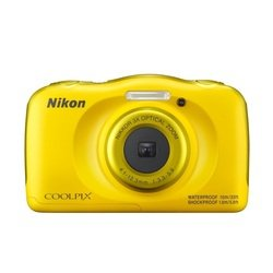 Nikon Coolpix W100 Backpack KIT (������) RTL