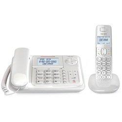 TeXet TX-D7055A Combo (белый)