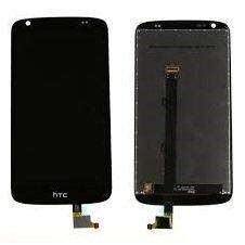 Дисплей для HTC Desire 526G с тачскрином без рамки (0L-00028516)