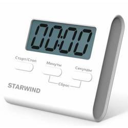 ������ Starwind SST1151