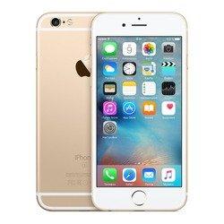 Apple iPhone 6S 32Gb (MN112RU/A) (золотистый) :::