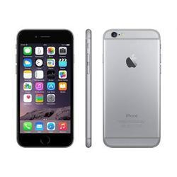 Apple iPhone 6S 32Gb (MN0W2RU/A) (космический серый) :::