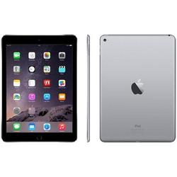 apple ipad air 2 32gb wi-fi + cellular (mnvp2ru/a) (космический серый) :::
