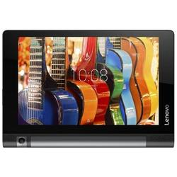 lenovo yoga tablet 10 3 16gb 4g (za0k0021ru) (черный) :::