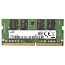 Samsung DDR4 2133 SO-DIMM 8Gb